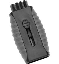 2-In-1 Pocket Brush