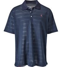 Men's Big & Tall Short Sleeve Polo