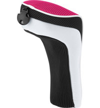 Women's Driver Headcover