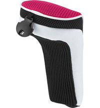 Women's Fairway Headcover