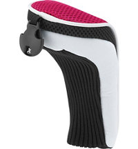 Women's Hybrid Headcover