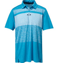 Men's Bristol Short Sleeve Polo
