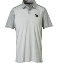 Men's Collins Short Sleeve Polo