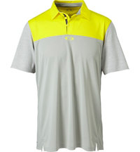 Men's Alignment Short Sleeve Polo
