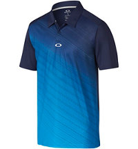 Men's Sendon Short Sleeve Polo