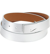 Women's Nike Sleek Modern Belt