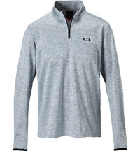 Men's Scores Quarter-Zip Mock