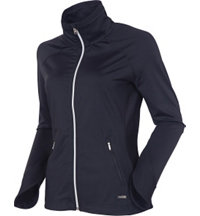 Women's Esther Lightweight Wind Jacket