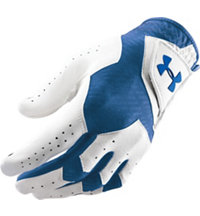 Cool Switch Golf Glove
