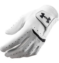 Strikeskin Tour Golf Glove
