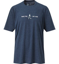 Men's Peacemaker Short Sleeve T-Shirt
