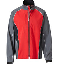 Men's DryJoys Select Rain Jacket