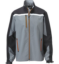 Men's DryJoys Tour Rain Jacket