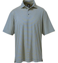 Men's ProDry Short Sleeve Polo