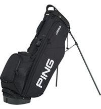 4 Series Stand Bag