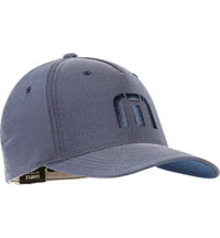 Men's Travis Mathew Hawthorne Cap