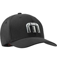 Men's Travis Mathew Donnelly Cap