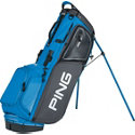 Ping Personalized Hoofer 14 Stand Bag