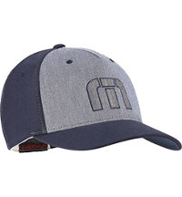 Men's Travis Mathew Mullins Cap