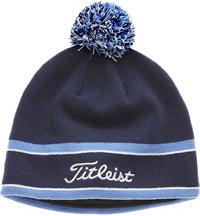 Men's Titleist Pom Pom Winter Hat