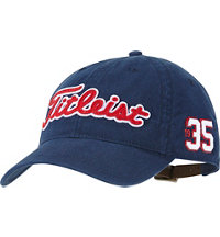 Men's Titleist Vintage Cap