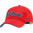 Titleist Men's Titleist Tour Tech Fashion Cap