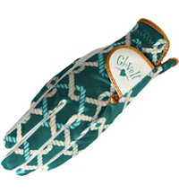 Women's Golf Glove (Cape Cod)