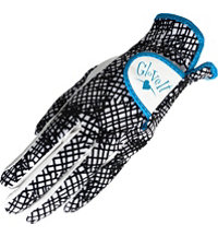 Women's Golf Glove (Stix)