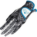 Glove It Women's Golf Glove (Stix)