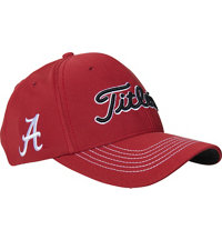Men's Titleist Collegiate - Alabama