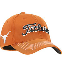 Men's Titleist Collegiate - Texas