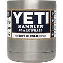 YETI Rambler 10 oz Lowball