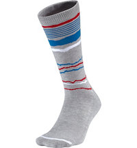 Men's Travis Mathew Tourskies High Rider Sock