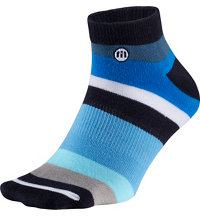 Men's Travis Mathew Tamayo Low Rider Sock