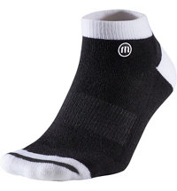 Men's Travis Mathew All Days Low Rider Sock