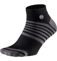 Men's Low Pro Low Rider Sock