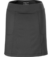 Women's Ace Knit Skort
