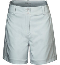 Women's 5'' Ace Shorts