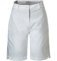 Women's 9'' Ace Shorts