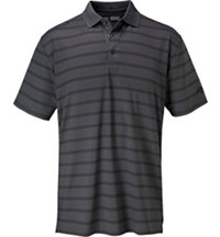 Men's Opti-Dry Short Sleeve Polo