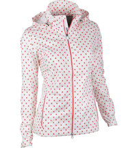 Women's Dottie Wind Jacket