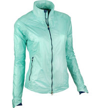 Women's Darcy Wind Jacket