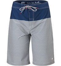 Men's Helm Shorts