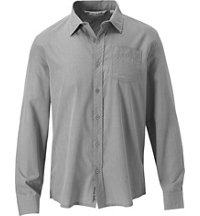 Men's Lyle Long Sleeve Shirt