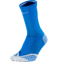 Men's Nike Golf Elite Cushion Crew Socks