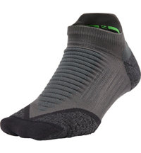 Men's Nike Golf Elite Cushion No Show Tab Socks