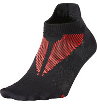 Men's Nike Golf Elite Lightweight No Show Tab Socks