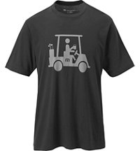 Men's Ellis Short Sleeve T-Shirt