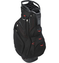 2016 Men's C-130 Elite Cart Bag