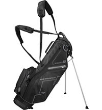 2016 Men's Front 9 Stand Bag